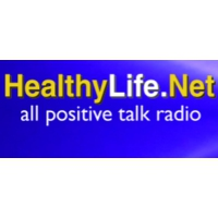 Logo of radio station HealthyLife.Net