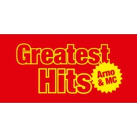Logo de la radio 104.6 RTL Greatest Hits