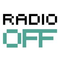 Logo of radio station Radio OFF