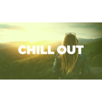 Logo of radio station Fitradio - Chill out