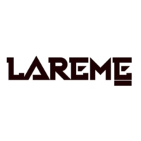 Logo of radio station Lareme Radio CHT