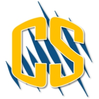 Logo of radio station Caribe Sports