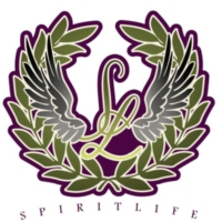 Logo of radio station SPIRITLIFE ENTERTAINMENT RADIO