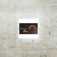 Logo de la radio Radio Due.Zero
