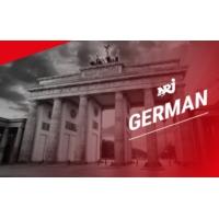 Logo de la radio Energy - German