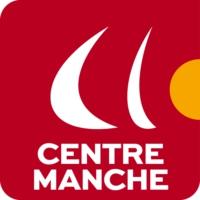 Logo de la radio Tendance Ouest Centre Manche
