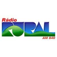Logo of radio station Radio Rural