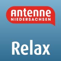 Logo of radio station Antenne Niedersachsen Relax