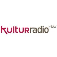 Logo de la radio Kulturradio rbb