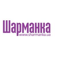 Logo of radio station Радио Шарманка