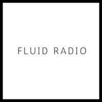 Logo de la radio Fluid Radio