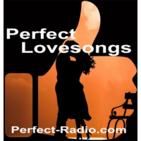 Logo de la radio Perfect Lovesongs