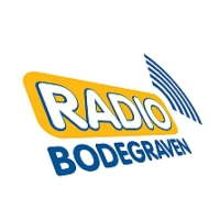 Logo of radio station RTV Bodegraven