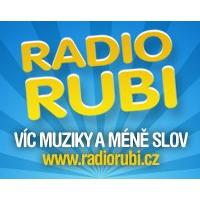 Logo de la radio Radio Rubi