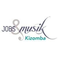 Logo de la radio Kizomba Music