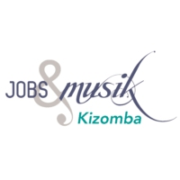 Logo of radio station Kizomba Music