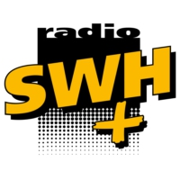 Logo of radio station Radio SWH+