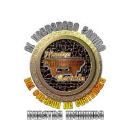 Logo of radio station NUESTRA MARIMBA