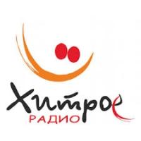 Logo de la radio Hitroe
