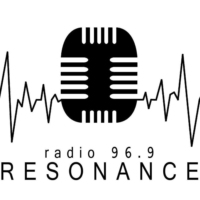 Logo de la radio Radio Resonance