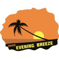 Logo de la radio Evening Breeze