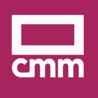 Logo of radio station Radio Castilla-La Mancha