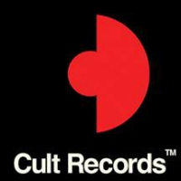 Logo de la radio Cult records
