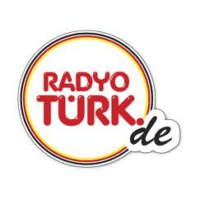 Logo of radio station Radyo Turk