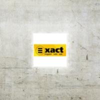 Logo de la radio Radio Exact