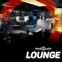 Logo of radio station Medi1radio - Lounge