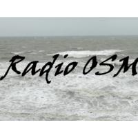 Logo de la radio Radio OSM