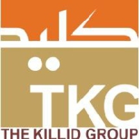 Logo of radio station Radio Killid Ghazni