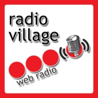 Logo of radio station Radio Village