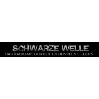 Logo de la radio Schwarze Welle