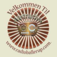 Logo of radio station Radio Ballerup 90.2 FM