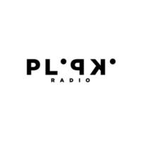 Logo of radio station Plipki Radio