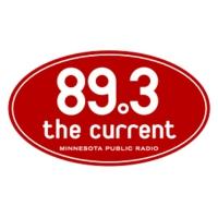 Logo of radio station KMSE
