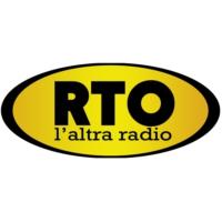 Logo de la radio RTO