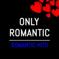 Logo of radio station RADIO ONLY ROMANTIC