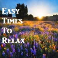 Logo de la radio Easy Times To Relax