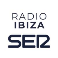 Logo of radio station Radio Ibiza