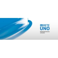 Logo of the podcast Rete Uno Sport