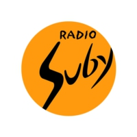 Logo of radio station Radio Suby