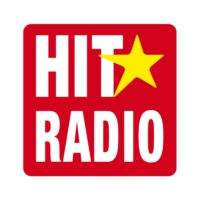 Logo of radio station Hit Rádio