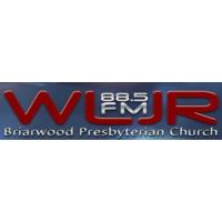 Logo de la radio WLJR Radio