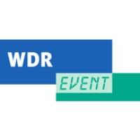 Logo of radio station WDR Event