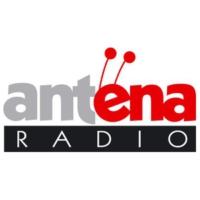 Logo of radio station Antena Radio Krusevac
