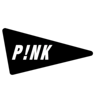 Logo of radio station Cool FM - P!nk