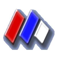 Logo of radio station Radio Televizija Majdanpek