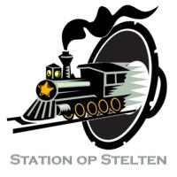 Logo de la radio Station op Stelten